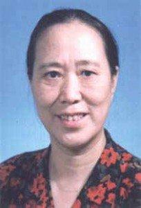 Ma Xuzhou - Qigong