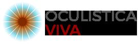 Laser Femto per gli Occhi | Bologna | Laser | Oculista | Chirurgia Refrattiva | Agopuntura Dr. Marzio Vanzini