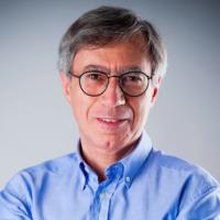 ricercatore Dr. Marzio Vanzini Oculista Bologna